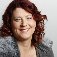 swingerclub baden württemberg sex videos ab 18